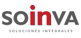 Servicios Integrales  - SOINVA