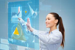 marketing diseño digital en valladolid