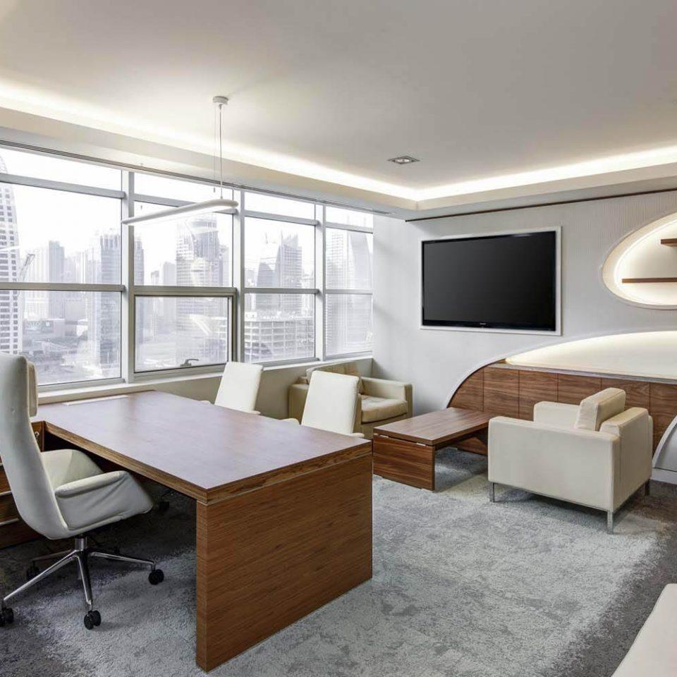 mobiliario de oficina en valladolid