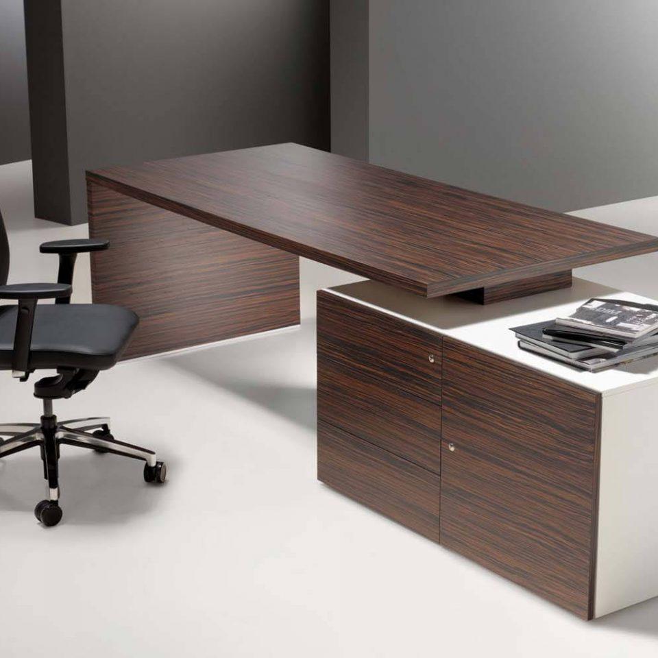 muebles para oficina valladolid