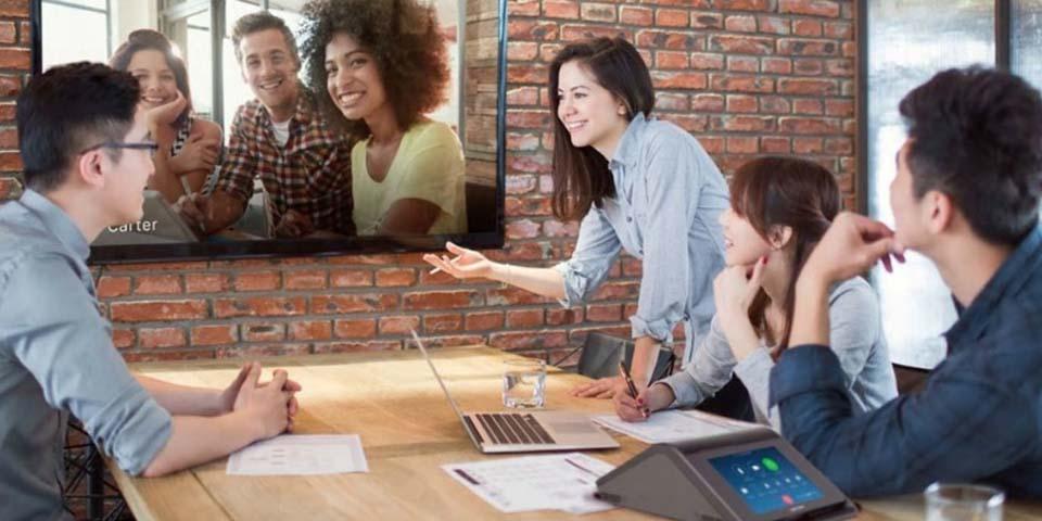 reuniones virtuales web seminarios