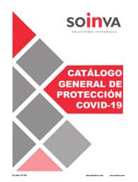catalogo covid 19