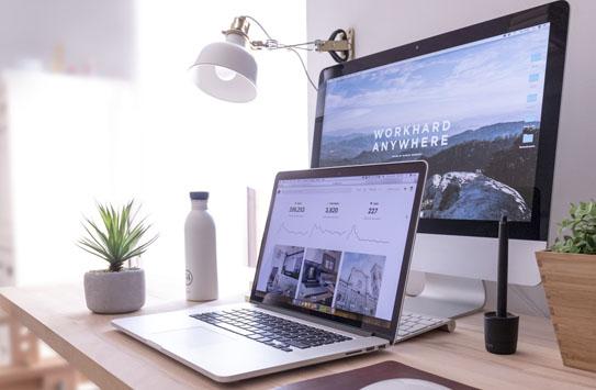 oficina ideal