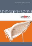catálogo mobiliario escolar